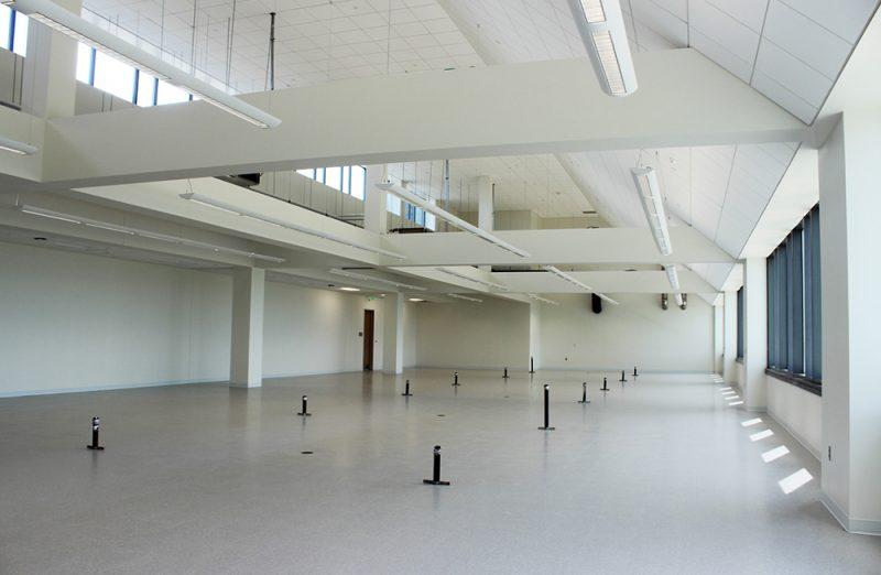 Portfolio - Southeastern Interiors