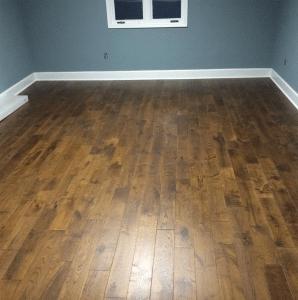 floor.paint